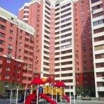 Сдадим отличную квартиру в Центре Нск!